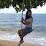 Isabea Pelino's profile photo
