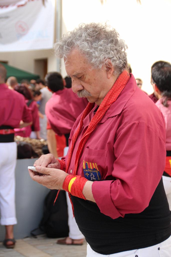 2a Festa Major dels Castellers de Lleida + Pilars Imparables contra la leucèmia de Lleida 18-06-201 - IMG_2139.JPG