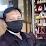 Amda Ramdani's profile photo