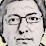 Paulo Ferreira's profile photo