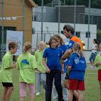 Schoolkorfbal 2008 (54).JPG