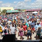 2017-05-06 Ocean Drive Beach Music Festival - MJ - IMG_7089.JPG