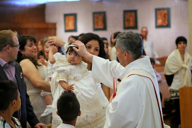 July Baptism - IMG_1223.JPG