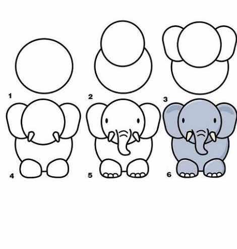 صور لل رسم اطفال سهله Lanchesterparish Info