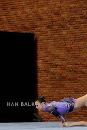 Han Balk Kwalificatie 3-3073.jpg