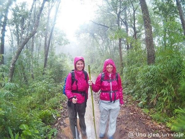 trekking-norte-tailandia-minorias-etnicas--unaideaunviaje.com-01.jpg