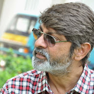 Jagapathi Babu Photos