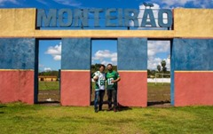 estadio_monteirao