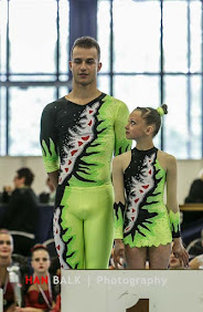 Han Balk Fantastic Gymnastics 2015-2752.jpg