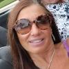 Donna Pape Marinelli