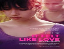 فيلم It Felt Like Love