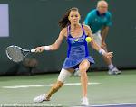 Agnieszka Radwanska - 2016 BNP Paribas Open -DSC_0585.jpg