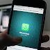 POLÊMICA: Terceira Câmara não vê dano moral em postagem feita por vereador via WhatsApp