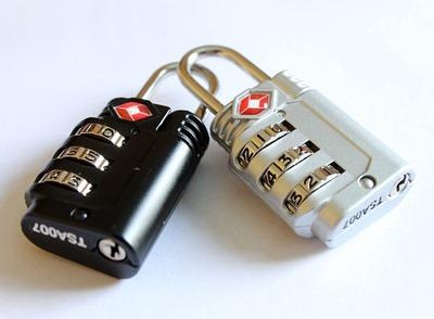 padlocks-597815_640