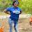 Shantell Pyfrom's profile photo