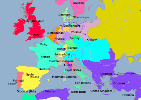 World history maps amp timelines geacron 1032604 altrartefo geacron geacron influencer profile klear for your historians world history gumiabroncs Choice Image