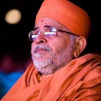 Nirmal Swamiji (1).jpg