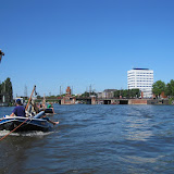 Zeeverkenners - Zomerkamp 2015 Aalsmeer - IMG_0264.JPG