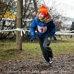 2014.04.12 Tartu Parkmetsa jooks 3 - AS20140412TPM3_136S.JPG