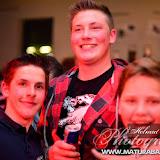 Kruegerltanz2015-Cam20195.jpg