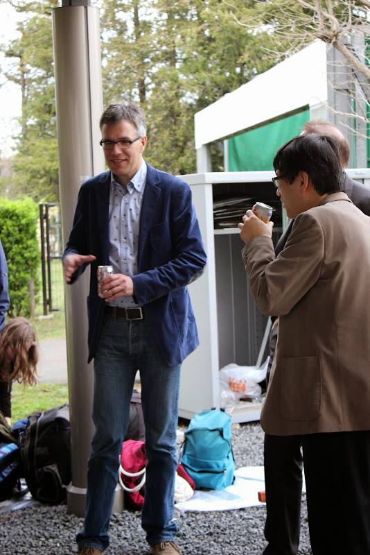 2014 Japan - Dag 2 - marjolein-IMG_0315-0192.JPG