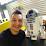 Adriano Santos's profile photo