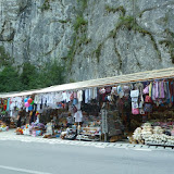 Székelyzsombori tábor 2015 2. turnus - zsombor097.jpg