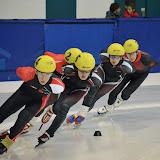 2014-10-11 et 12 1ere compé Provincial
