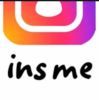 InsMeApp Review – Is InsMeApp Legit or Scam
