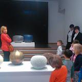 16.04 wizyta w Muzeum