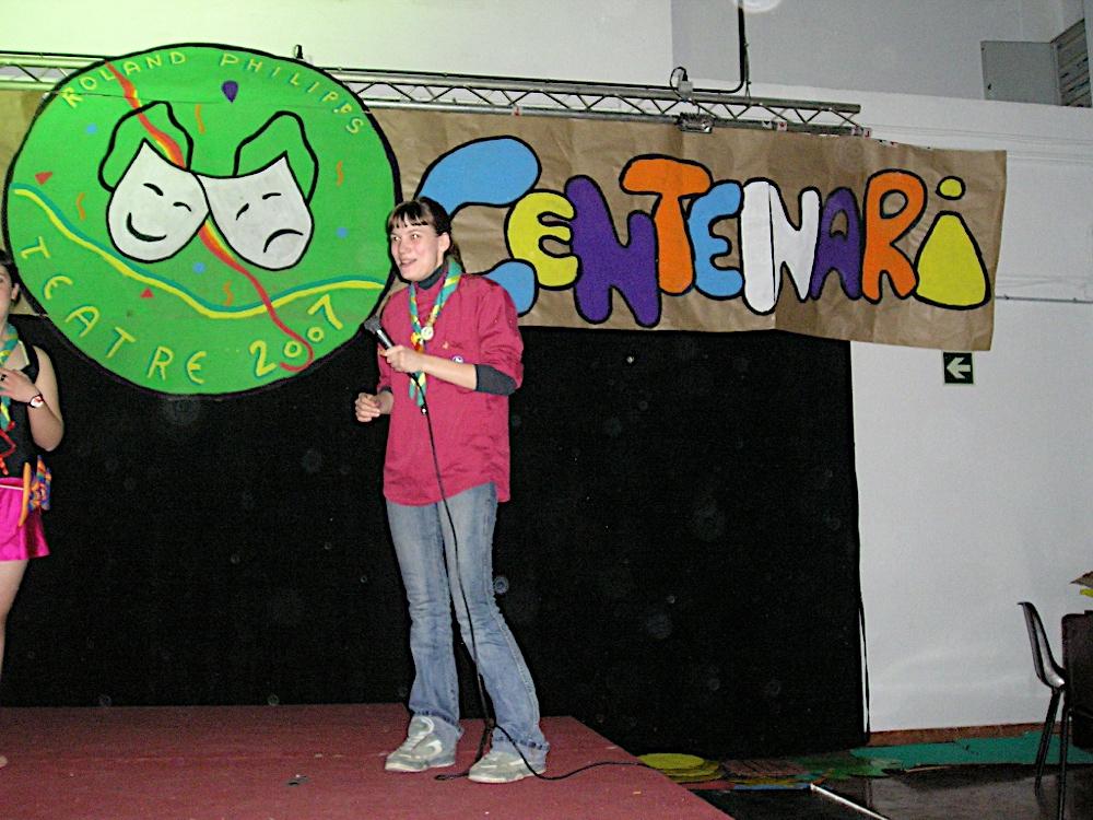 Teatro 2007 - teatro%2B2007%2B050.jpg