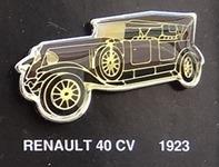 Renault 40 CV 1923 (02)