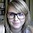 Anna Timokhovitch avatar image