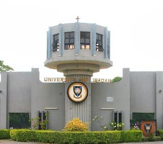 university of ibadan (ui) post-utme results