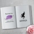 Gryphus Editora