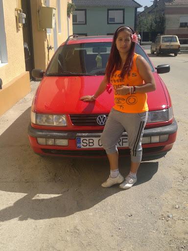 Ynna Corina - 2