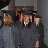UA Hope-Texarkana Graduation 2015 - DSC_7818.JPG