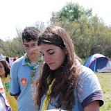 Campaments de Primavera de tot lAgrupament 2011 - _MG_2547.JPG