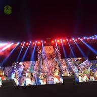 Gautamiputra Satakarni Audio Launch