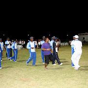 slqs cricket tournament 2011 283.JPG