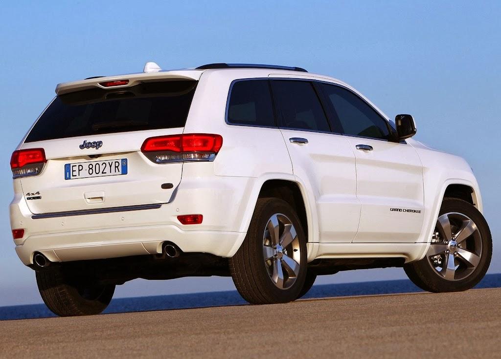 Makyajli-2014-Jeep-Grand-Cherokee-8
