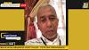 Dianggap Bom Makassar Skenario, Begini Tanggapan Jurnalis Senior