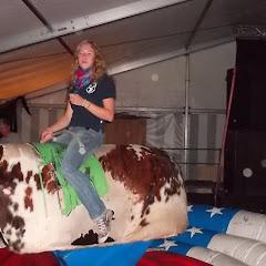 Erntedankfest 2011 (Samstag) - kl-SAM_0355.JPG