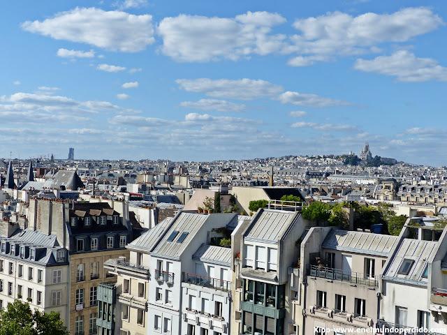 vistas-paris-centro-pompidou.JPG
