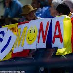 Simona Halep - Dubai Duty Free Tennis Championships 2015 -DSC_8816.jpg