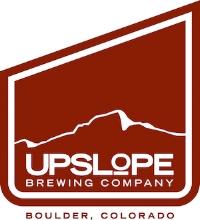 Upslope Brewing Co. Expands to Nebraska