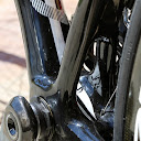 cannondale-synapse-7466.JPG