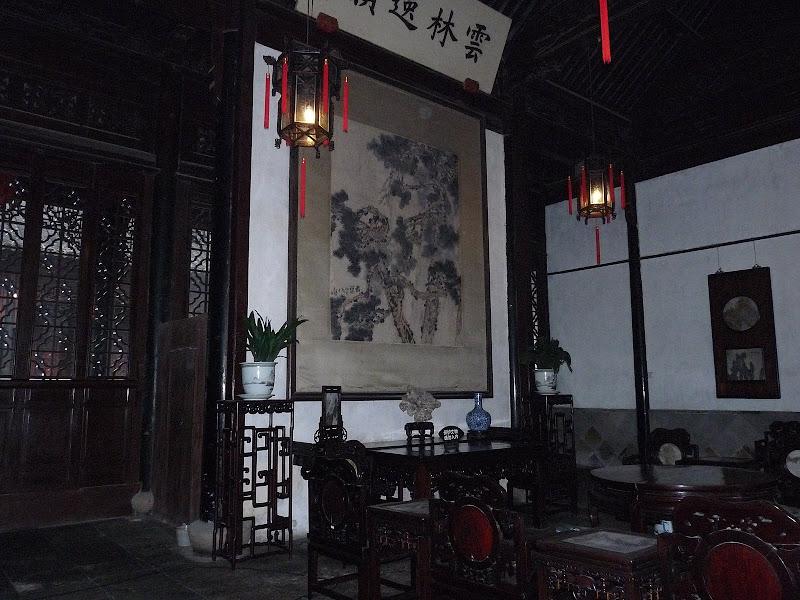 Chine.Shanghai et Suzhou - P1060121.JPG