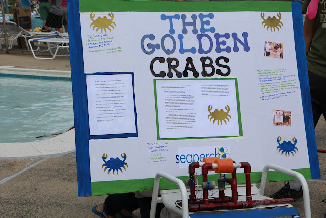 SeaPerch Competition Day 2015 - 20150530%2B08-43-53%2BC70D-IMG_4739.JPG