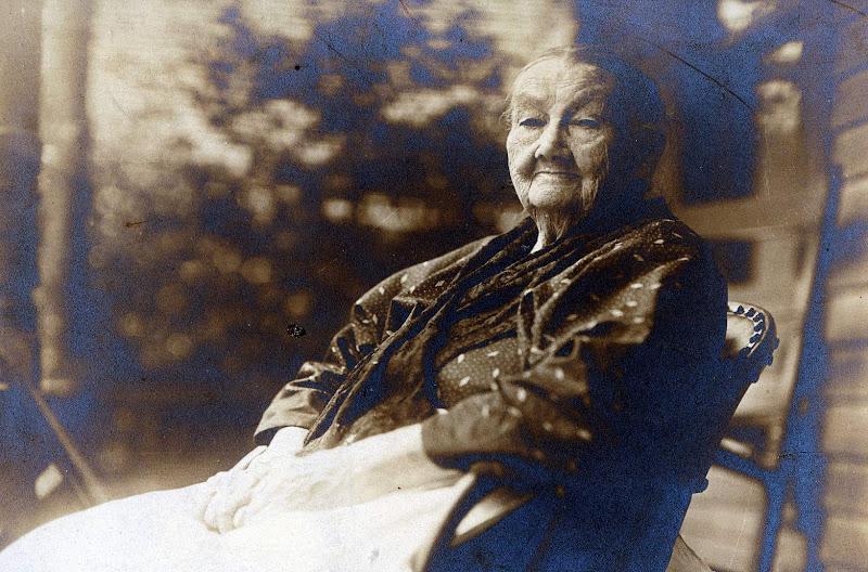 Henrietta Wendt